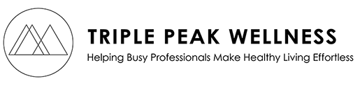 Triple Peak Wellness